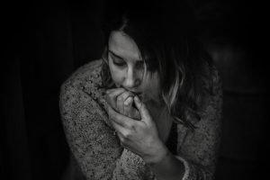 Ansia e stress, le cure giuste per ogni sintomo