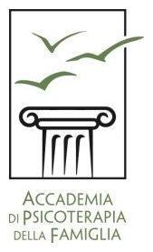 logo Accademia di Psicoterapia della Famiglia