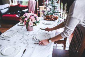 Un aiuto per affrontare l'ansia e lo stress a Natale